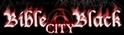 Forumactif.com : Bible Black City Bbcity10