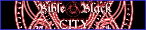L'univers de Bible Black City Sans_t10