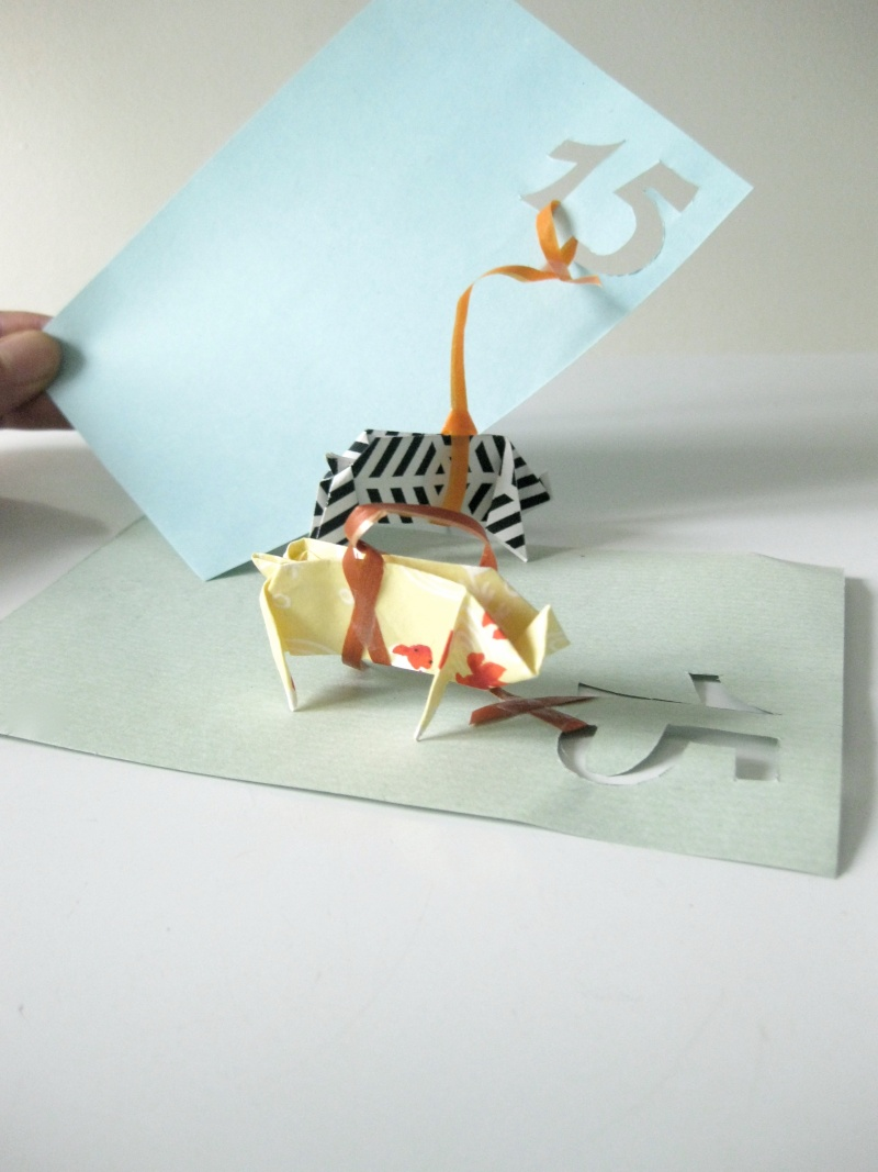 DIY : des idées et des tutos pour faire du beau avec ses papattes  - Page 13 Coch11