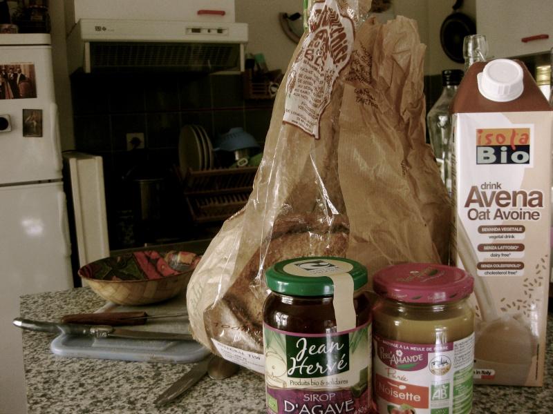 Les produits alimentaires bio que vous aimez - Page 2 Img_8513