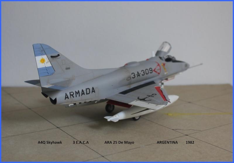 A4Q Skyhawk ARGENTINA Img_8322