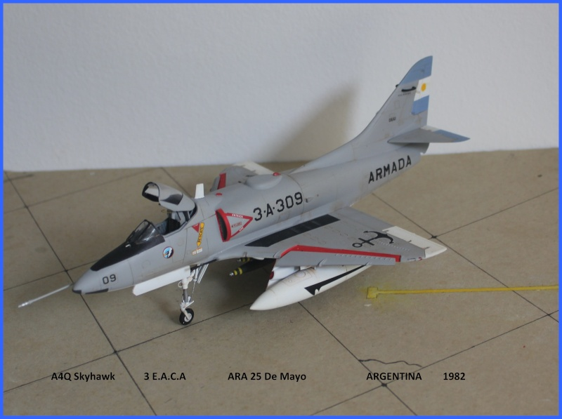 A4Q Skyhawk ARGENTINA Img_8323