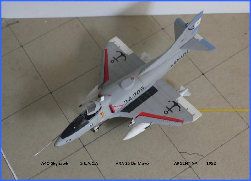 A4Q Skyhawk ARGENTINA Img_8324