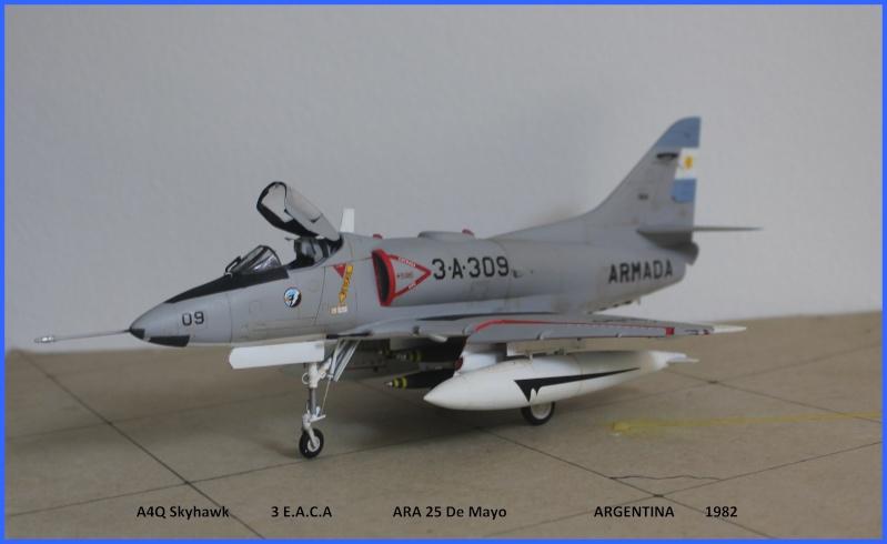 A4Q Skyhawk ARGENTINA Img_8325