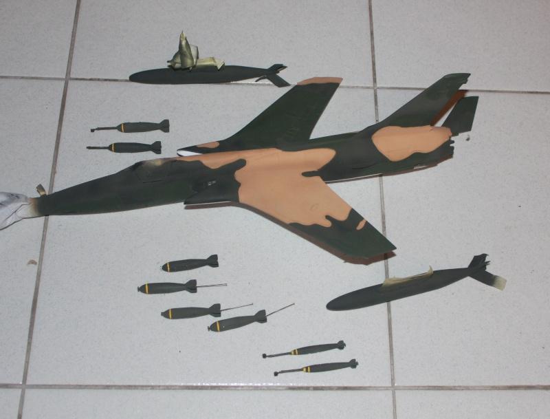F 105 Thunderchief - Page 2 Img_8421