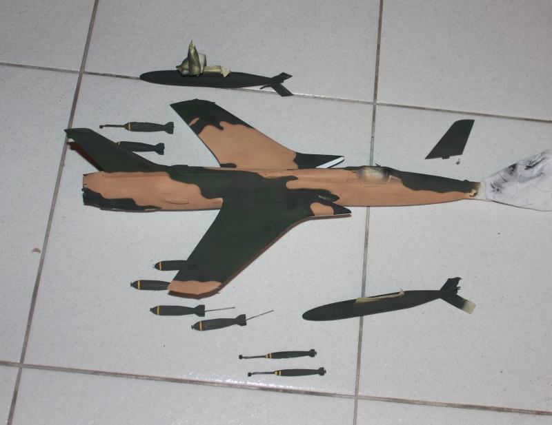 F 105 Thunderchief - Page 2 Img_8422