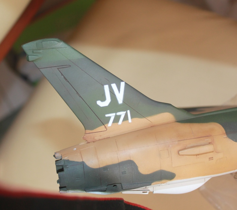 F 105 Thunderchief - Page 2 Img_8427