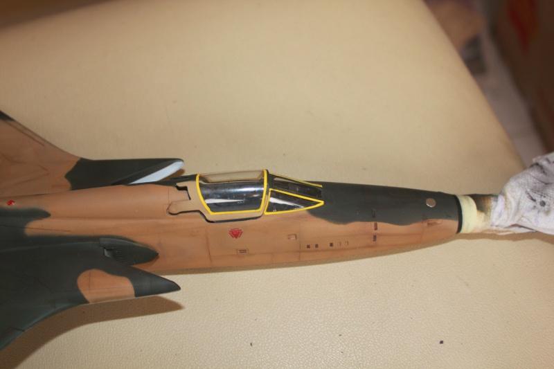 F 105 Thunderchief - Page 2 Img_8429