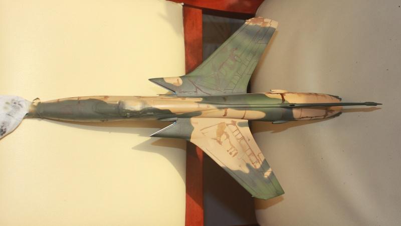 F 105 Thunderchief - Page 2 Inquie10