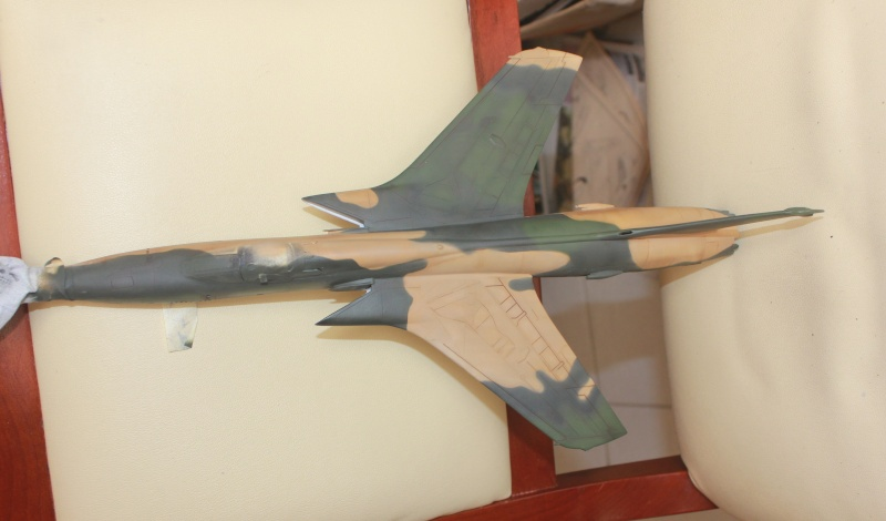 F 105 Thunderchief - Page 2 Ouf10