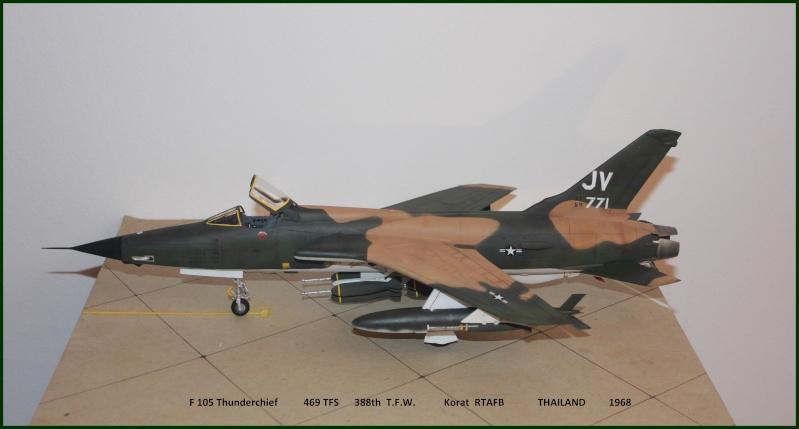 F 105 Thunderchief - Page 2 Thud1b10