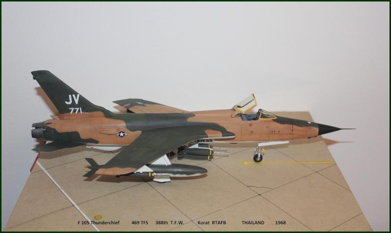 F 105 Thunderchief - Page 2 Thud2b10