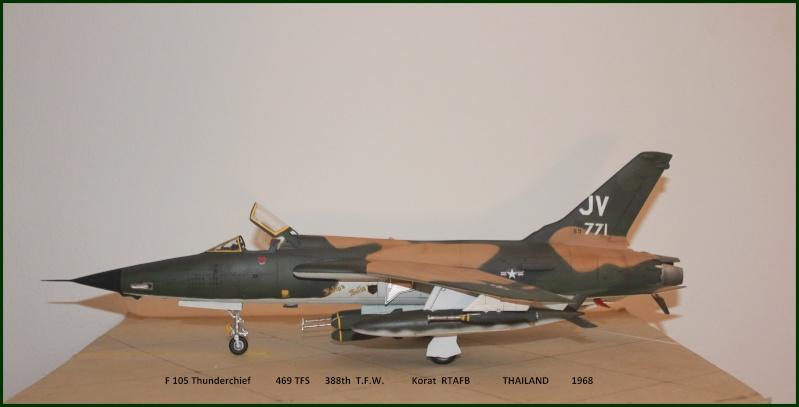 F 105 Thunderchief - Page 2 Thud4b10