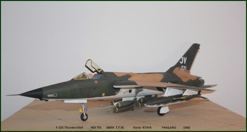 F 105 Thunderchief - Page 2 Thudbi11