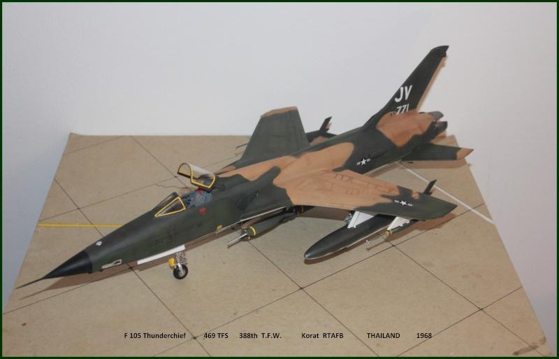 F 105 Thunderchief - Page 2 Thudbi12