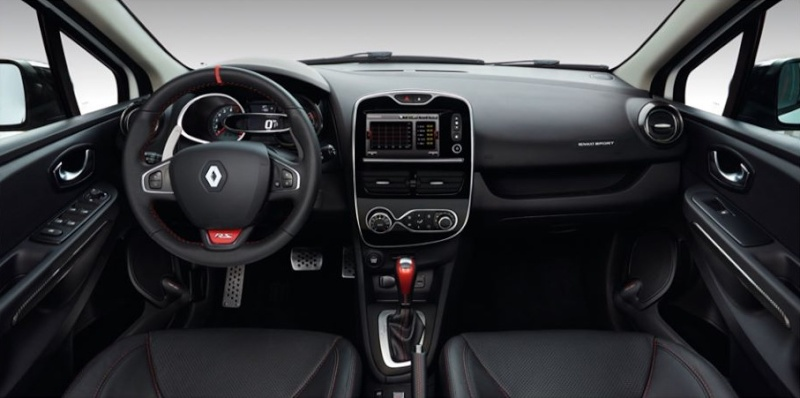 2012 - [Renault] Clio IV [X98] - Page 22 10982910