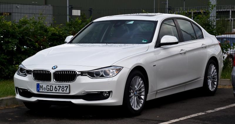 2018 - [BMW] Série 3 [G20/G21] - Page 2 Bmw_3210