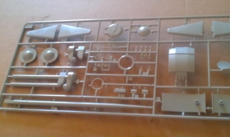 U-Boot in 1/35 von Bronco Imag0217