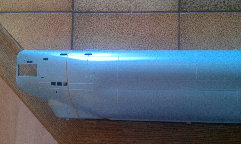 U-Boot in 1/35 von Bronco Imag0220