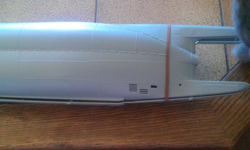 U-Boot in 1/35 von Bronco Imag0221