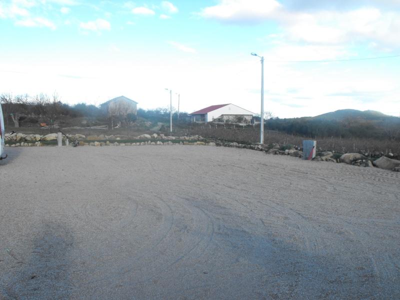 nouveau camping a vilartao Dscf4010