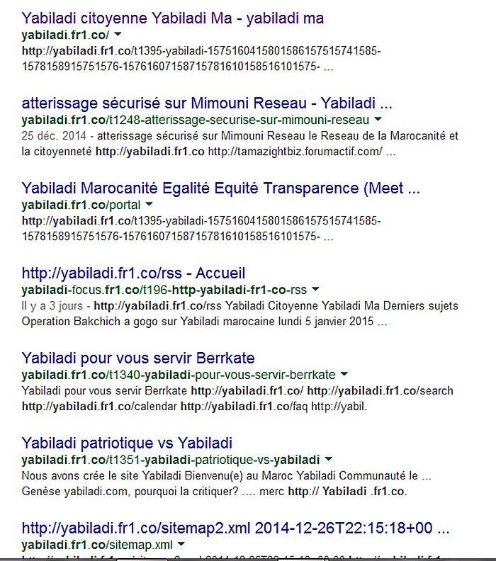 Yabiladi ma  is made in Morocco Yabila13