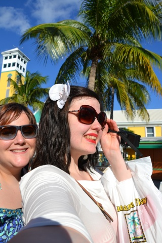 The Girly Belgian Waffles have fun in Louisiana, the Bahamas and Florida (October 2014) - UPDATE: Epcot - Page 13 A_effa49