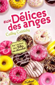 CASSIDY, Cathy 48752_10