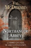 [McDermid, Val] Northanger Abbey 51xdhv10
