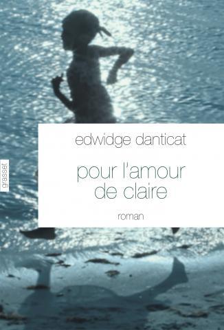 DANTICAT, Edwige 97822410