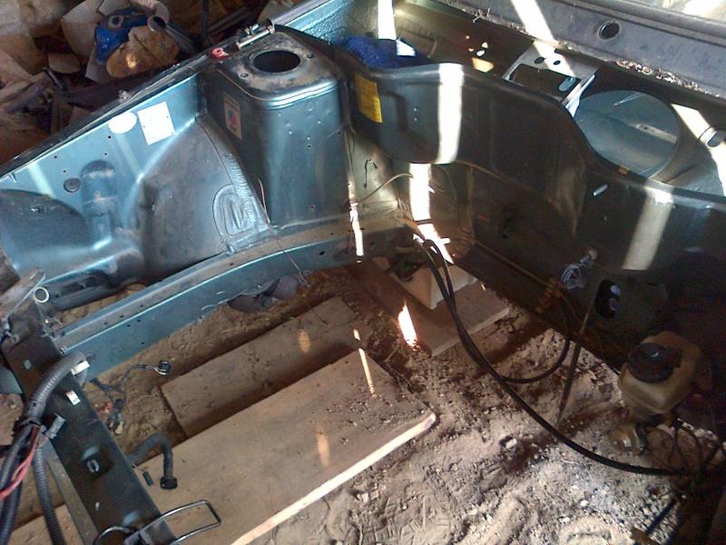 r11 turbo de polak Img-2016