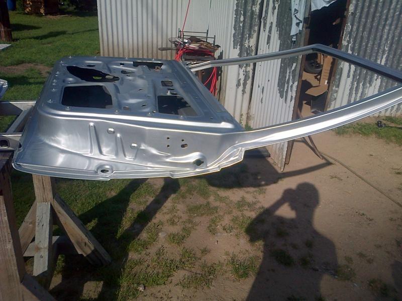 r11 turbo de polak Img-2030