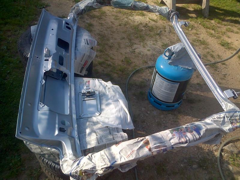 r11 turbo de polak Img-2031