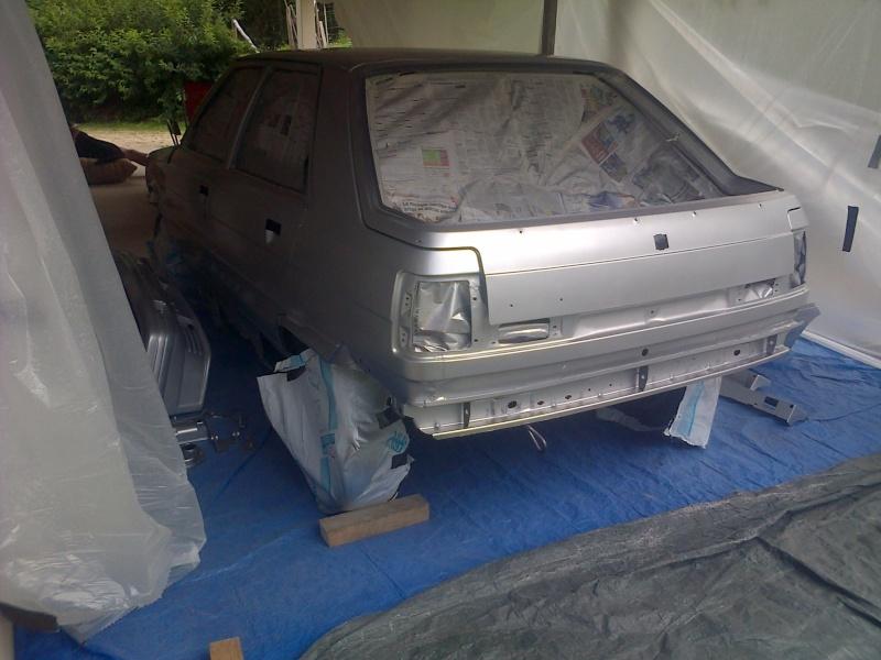 r11 turbo de polak Img-2041