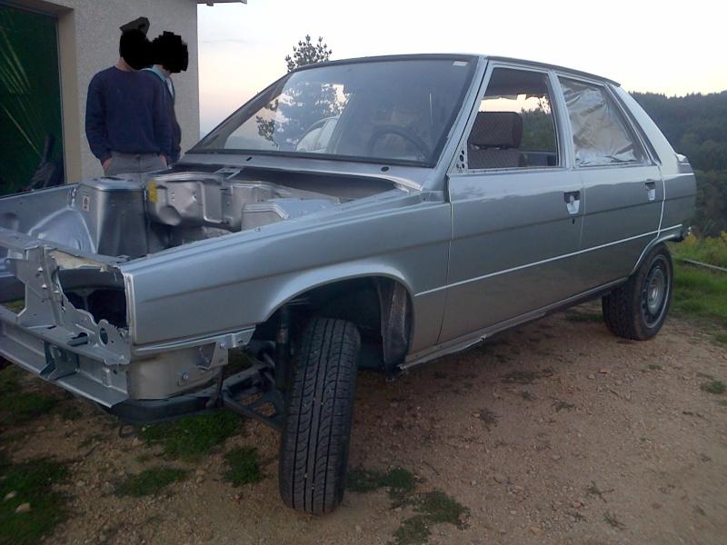 r11 turbo de polak Img-2045