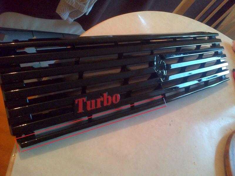 r11 turbo de polak - Page 3 Img-2058