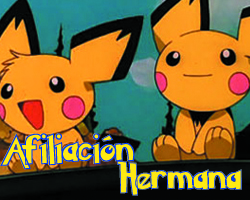 FAQ - Mundo Pokemon Herman10