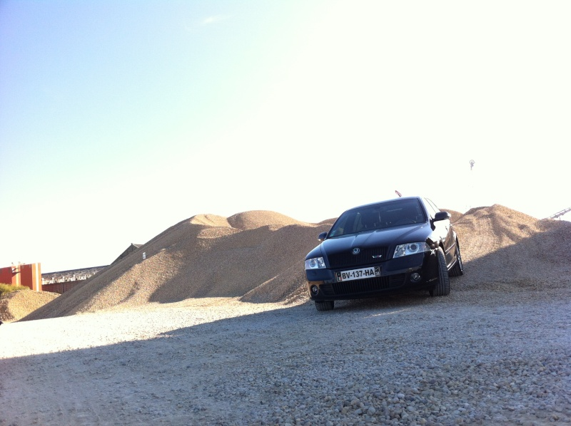 "Octavia V/RS-MK2 ""Black Pearl"" - Page 3 Img_1134"