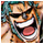 One Piece Strong World Franky10
