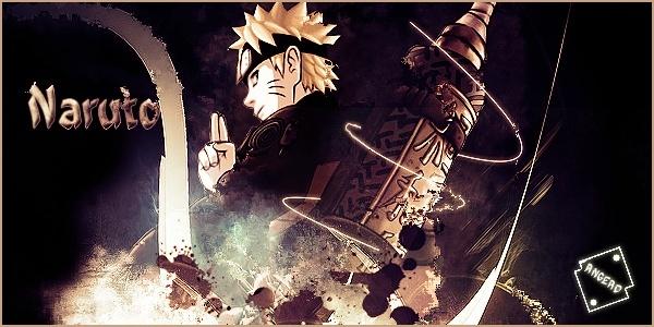 [Graphiste] Angead  Naruto10