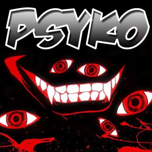 le collectif psykos est né (officiellement) 10449510