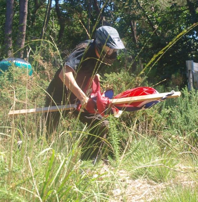 24-25 juillet 2 journees de fôôôôôôlies dans les bois  Ben_dr10
