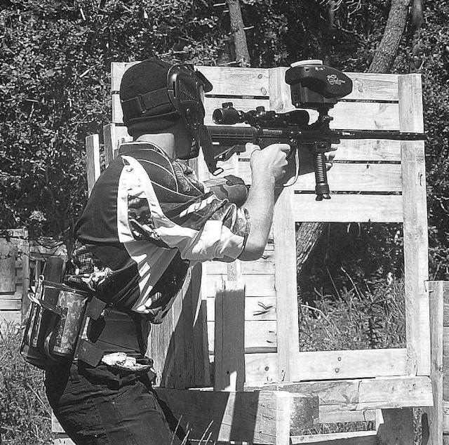 24-25 juillet 2 journees de fôôôôôôlies dans les bois  Floren10