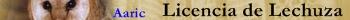 Evileen Ada Riddle Lechug10