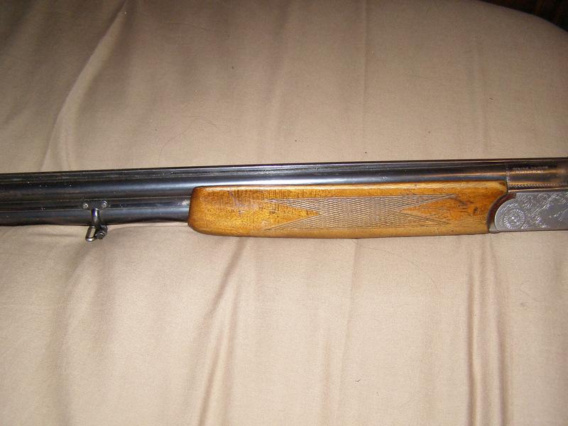 Club des possesseurs de calibre 16 - Page 3 Pc310017