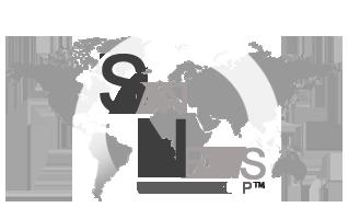 Recrutement d'un leader Journaliste (ETAT: Fermé)  Sng10