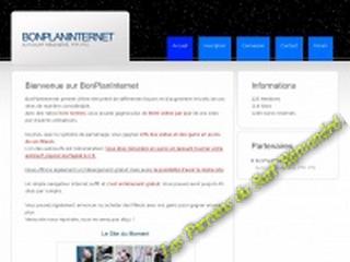 Bonplaninternet [Site disparu - Membres impayés] Bonpla10