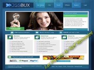 Jssbux [Site disparu - Membres impayés] Jssbux10