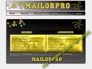 MailOrPro [Site disparu - Membres impayés] Mailor11