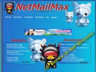 Netmailmax [Site disparu - Membres impayés] Netmai10